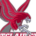 Montclair State University - Mens Varsity Football
