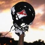 Newfield High School - Boys Varsity Football