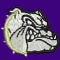 Eustace High School - Boys Varsity Football