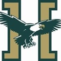 Husson University - Husson Football