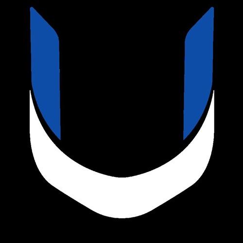 University Prep High School - Varsity Football (U-Prep)