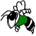 Bethel Township High School - Bethel Township Girls' Varsity Basketball