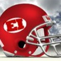 East Islip High School - Mens Varsity Football