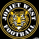 Joliet West High School - Boys Varsity Football