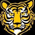 Joliet West High School - Joliet West Freshman Football