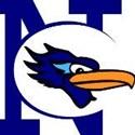 Nazareth Academy High School - Boys' Varsity Lacrosse
