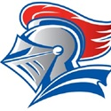 St. Francis de Sales High School - Boys Varsity Football