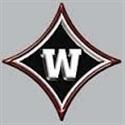 Wando High School - Girls' Varsity Basketball