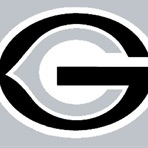 Granville Central High School - Boys Varsity Football