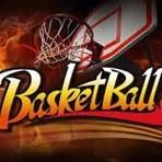 Pewitt High School - Pewitt HS Boys' Varsity Basketball