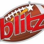 Vineland Blitz Football - VINELAND BLITZ