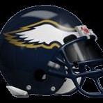 Brantley County High School - Brantley County Varsity Football