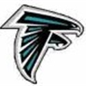 Jensen Beach High School - JV Football