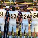 Diamond High School - Boys Varsity Football