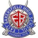 East Bakersfield High School - East Bakersfield Varsity Football