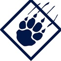 East Clarendon High School - EC Varsity Football - Wolverines
