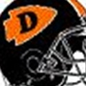 Dowagiac Union - JV Football