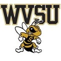 West Virginia State University - Mens Varsity Football