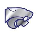 Three Rivers High School - JV Football