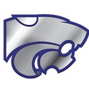 Three Rivers High School - Freshmen Football