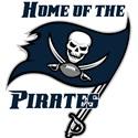 Grant Park High School - Varsity Football