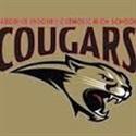 Cardinal Mooney High School - Boys Varsity Football