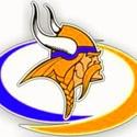 East Bridgewater High School - East Bridgewater High School Boys Varsity Football