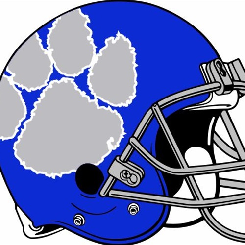 Lakeview High School - Lakeview Huskies Varsity Football