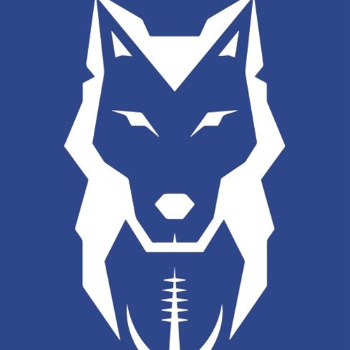 Lakeview High School - JV Football