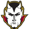 Eureka College - Mens Varsity Football