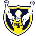Niagara Falls High School - Niagara Falls Varsity Wrestling