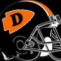 Dowagiac Union - Dowagiac Union Freshman Football