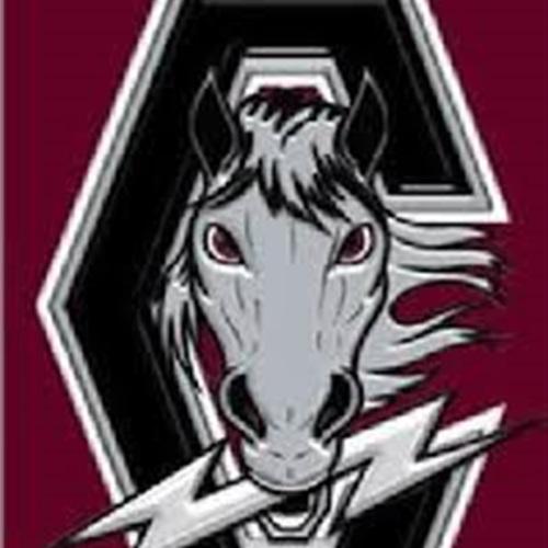 Chancellor High School - Varsity Football