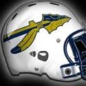Keller High School - Varsity Defense