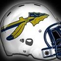 Keller High School - Boys Varsity Football