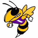Iowa High School - Yellow Jackets Football (Varsity)
