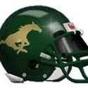 West Jones High School - West Jones Varsity Football