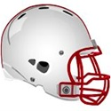Hamburg High School - Boys Varsity Football
