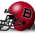 Bates College - Men's Varsity Football