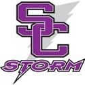 Stuart Cramer - Storm Varsity Football