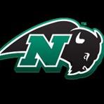 Nichols College - Women's Ice Hockey