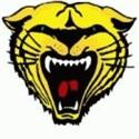Watson Chapel High School - Boys Varsity Football