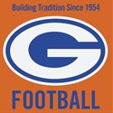 Bishop Gorman High School - Bishop Gorman Varsity Football