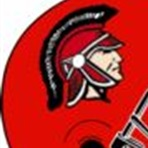 Saltsburg High School - Boys Varsity Football