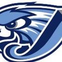 Jefferson High School - Jefferson Freshman Football