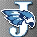 Jefferson High School - Jefferson Sophomore Football