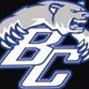 Bear Creek High School - JV Football