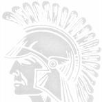 North Hardin High School - North Hardin Varsity Football