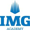 IMG Academy - IMGA Football
