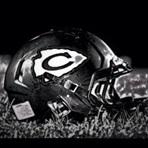 Chopticon High School - Chopticon Braves Varsity Football